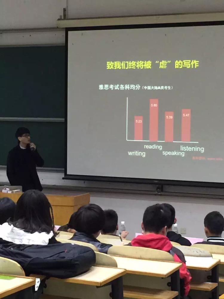 WeChat Image_20200319114935_编辑.jpg