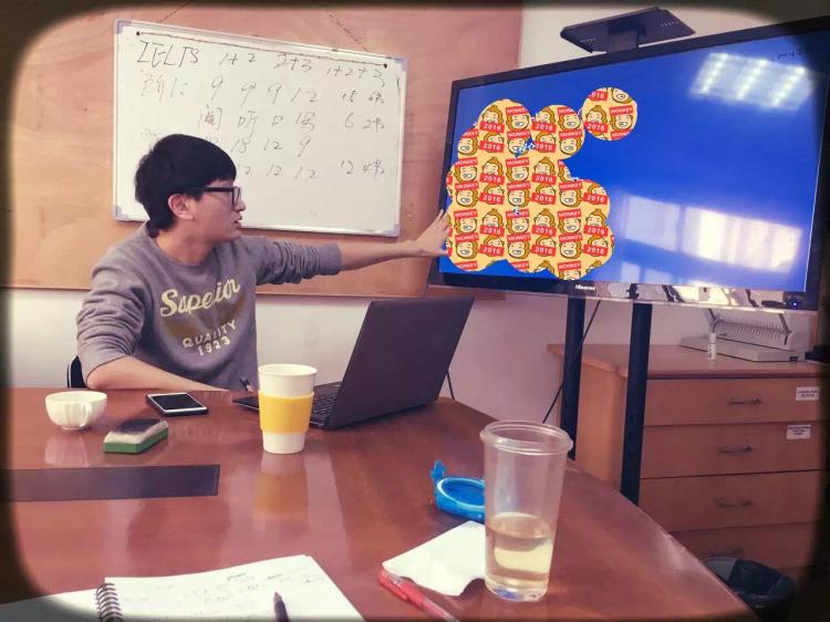 WeChat Image_20200319114954.jpg