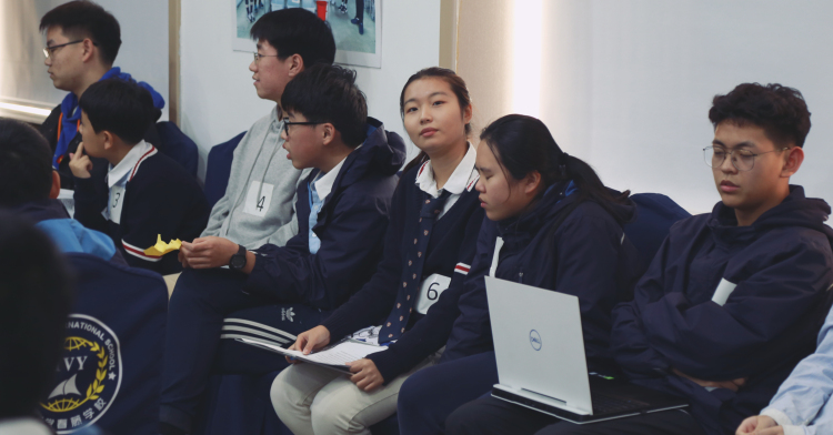 WeChat Image_20191125135809.jpg