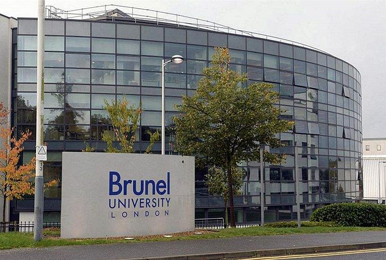 布魯內爾大學.jpg