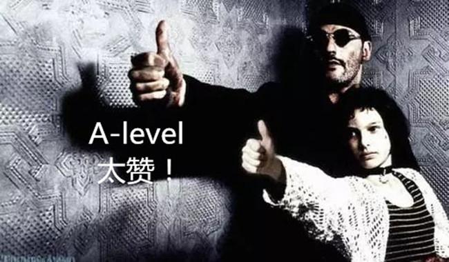 0_副本_副本.jpg
