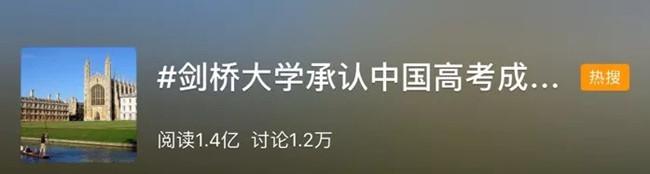 0 (3)_副本.jpg