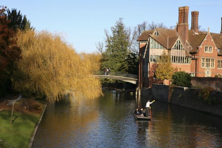 剑桥大学2.jpg