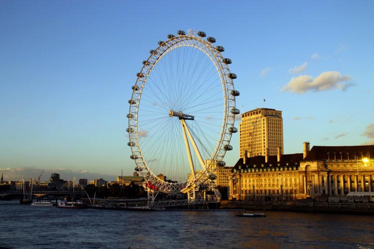 伦敦眼.jpg